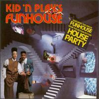 KNP Funhouse.jpg