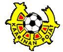 Kaarinan Pojat - Wikipedia