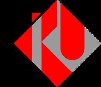 istanbul kultur university wikipedia
