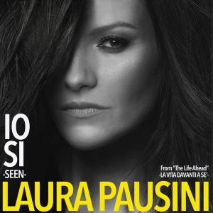Io sì (Seen) 2020 single by Laura Pausini
