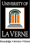 University of La Verne College of Law