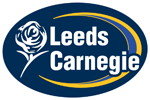 Leeds carnegie badge.png