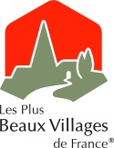 French independent association of the most beautiful villages in France