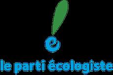 Logo de parti ecologiste.png
