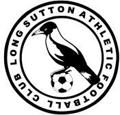 Long Sutton Athletic F.C. Association football club in England