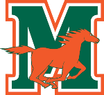 Mandarin High School Logo.png