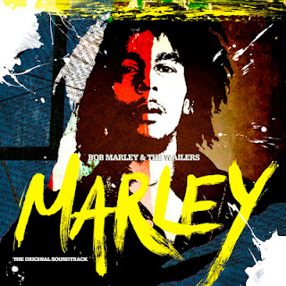 File:Marley film soundtrack.jpg