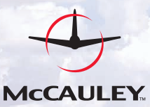 McCauley Propeller Systems Logo 2012.png