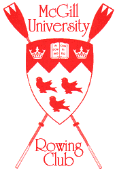 File:McGill Rowing Logo.png - Wikipedia