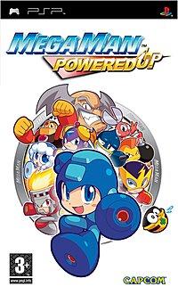 Mega Man Powered Up-kovrart.png