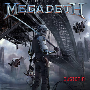Rock Reviews dirt image: https://upload.wikimedia.org/wikipedia/en/9/93/MegadethDystopia.png