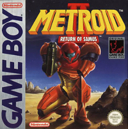 https://upload.wikimedia.org/wikipedia/en/9/93/Metroid2_boxart.jpg