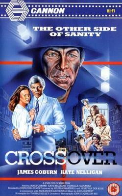 Crossover Film