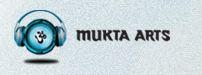 Mukta Arts Indian film production company