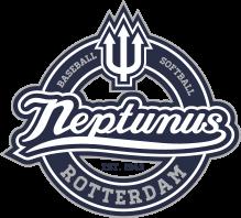 Neptunus - Wikipedia