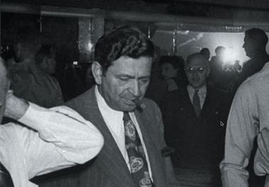 Gambling secrets of nick the greek pdf niquel nausea online