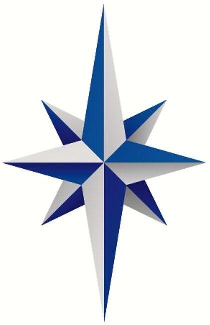 File:Northstar Star.jpg - Wikipedia