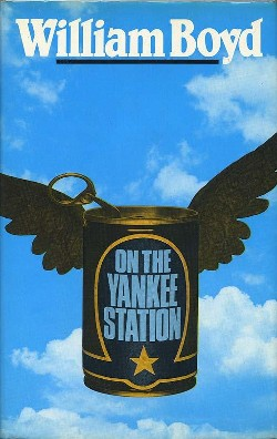On The Yankee Station Wikipedia
