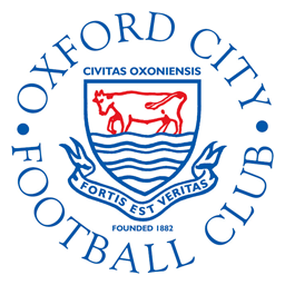 File:Oxford City F.C. logo.png