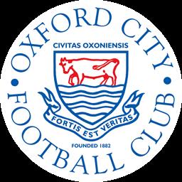 Oxford City F.C. Association football club in Marston, England