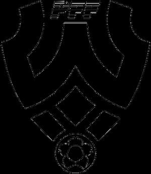 PFF Womens League