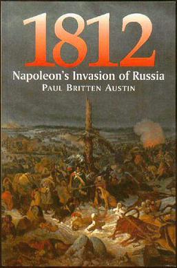 austin 1812 cover jpg