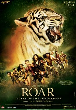 Image Result For Tarzan Movie Cast