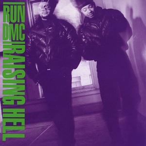 Run-D.M.C.: Walk This Way (feat. Aerosmith)