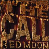 Red Moon Cover.jpg