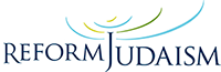 Reform Judaism (UK) logo.png