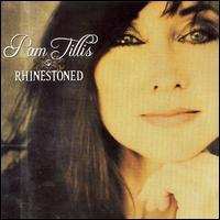 <i>RhineStoned</i> 2007 studio album by Pam Tillis