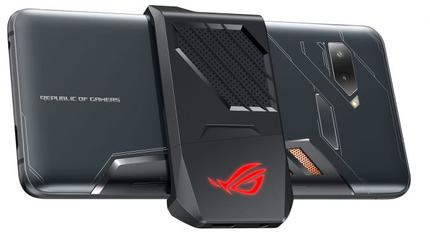 Rog Phone Wikipedia