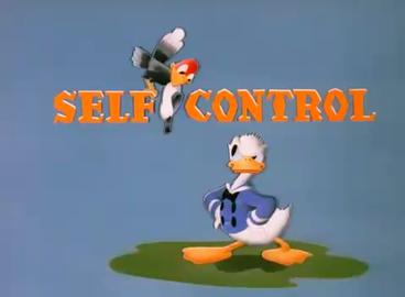 walt disney four types of control mechanisms Wwwthewaltdisneycompanycom.