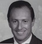 Seymour H. Knox III American sports executive