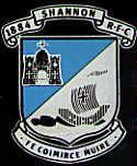 Shannon RFC