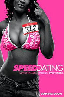 speed dating film wiki