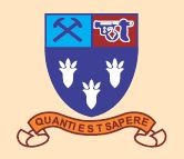 St. Josephs Boy's High School, Pune logo.JPG