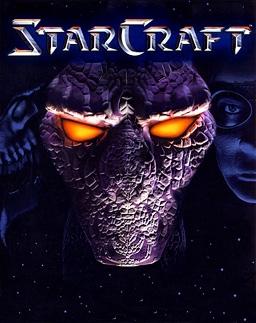 Game PC, cập nhật liên tục (torrent) StarCraft_box_art