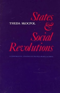 States and Social Revolutions.jpg