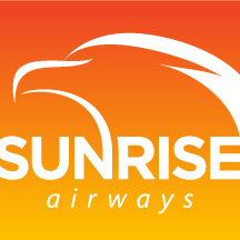 Sunrise Airlines logo2.jpg