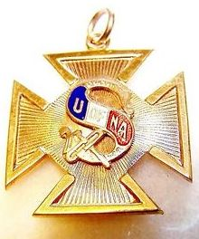 Switchmen's Union of North America Charm Fob.jpg