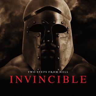 [Image: TSFH-Invincible-Steven-R-Gilmore.jpg]