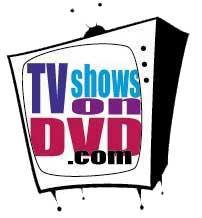 TVShowsOnDVD.com website