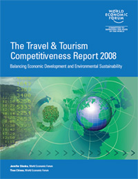 Cover of the 2008 report
