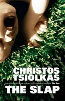 THE SLAP CHRISTOS TSIOLKAS PDF