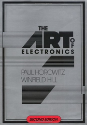 The Art Of Electronics Wikipedia