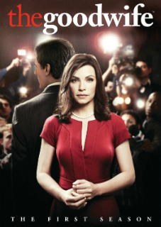 The Good Wife - The First Season.jpg