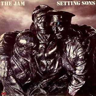 The_Jam_-_Setting_Sons.jpg