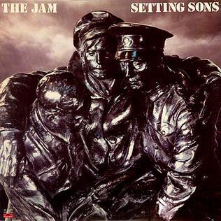 The_Jam_-_Setting_Sons.jpg