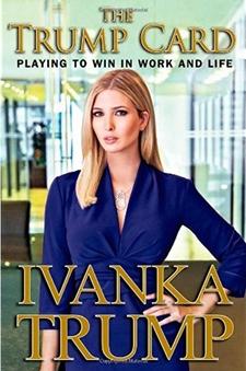 Ivanka Trump Wiki